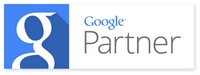 google partner zertifikat