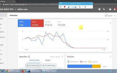 Das neue Adwords: Google Ads