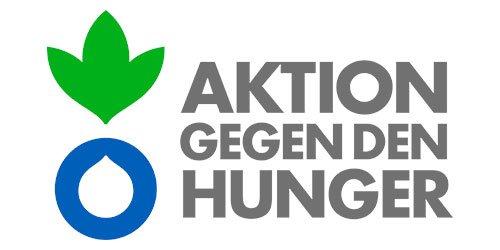 Aktion-gegen-den-Hunger
