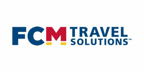FCM_travel_solutions_2