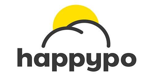 Happypo