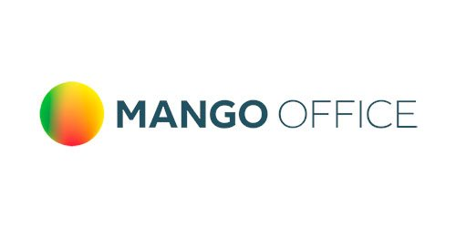 Mango_Office