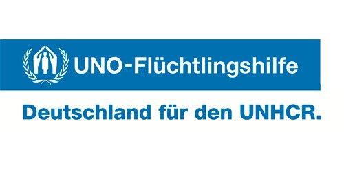 Uno_logo