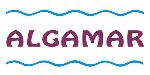 algamar_logo
