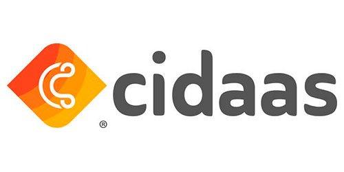 cidaas