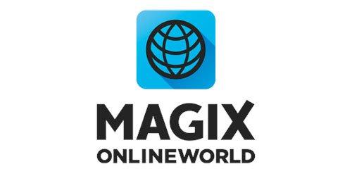 magix_onlineworld