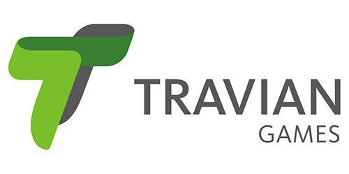travian_games
